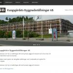 kungsgardets-byggnadsstallningar-webbplats