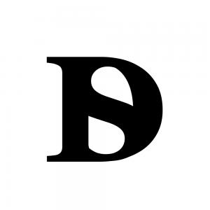 Daniel Sundgren Projekt Logo